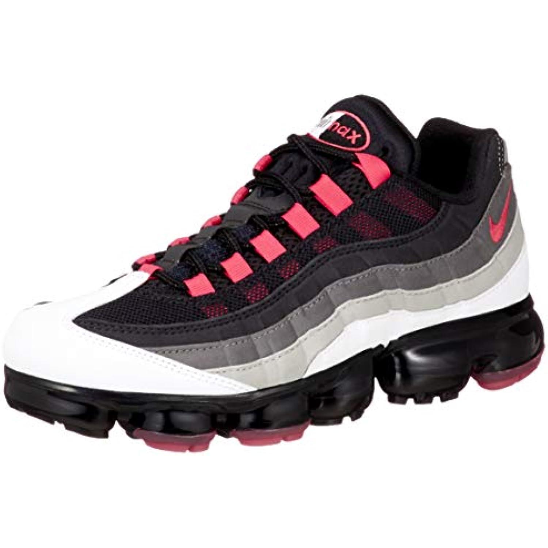 huge selection of 1e753 e7615 NIKE Air Vapormax Vapormax Vapormax  95, Chaussures de Fitness Homme  B07HR2BP92 - 1d7a27