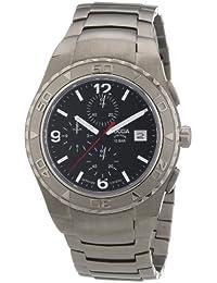 Boccia Herren-Armbanduhr Titan Sport 3775-01