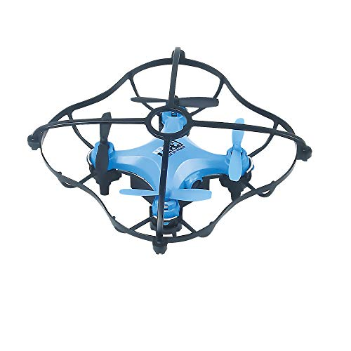 Fliegen Land Unter dem Meer Flugzeuge Multifunktion 3 in 1 Fliegend Luft Boot Fahren Modus Abnehmbar 2,4G RC Drohne - 3-in-1-transformer-spielzeug
