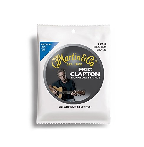 martin-claptons-choice-acoustic-guitar-strings-phosphor-wound-medium-013-056