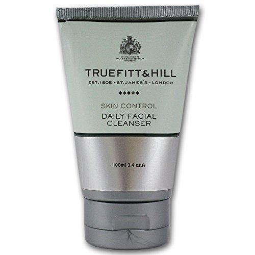 truefitt-hill-skin-control-daily-facial-cleanser-100ml-by-truefitt-hill