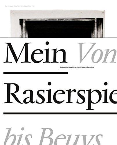 mein-rasierspiegel-von-holthuys-bis-beuys-ausstellung-museum-kurhaus-kleve-992012-1112013