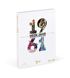 Mein Jahr 1961 / West Side Story + Die Musik des Jahres (+ Audio-CD)