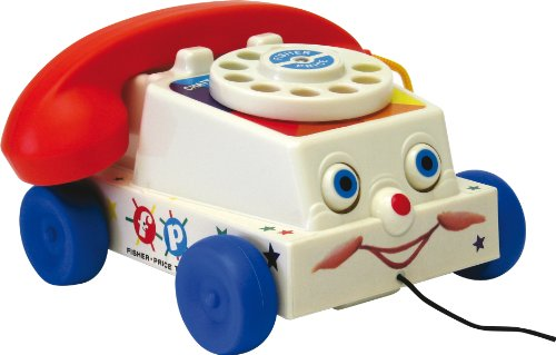 fisher-price-jouet-a-tirer-le-telephone