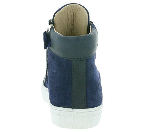 giggs , Baskets pour garçon Blau