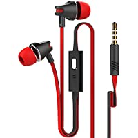 Genuine Sound Isolating In-Ear Earphones Handsfree Headphone For Samsung/iPhone/iPod/LG/Nokia/Lumia/Motorola/BlackBerry/Computer/ Mobile/Phones/Mp3/Mp4 Player From iSOUL