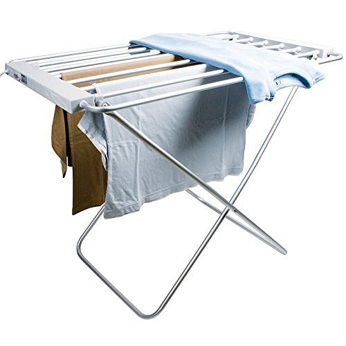 portable-heated-clothes-airer-dryer-indoor-horse-rack-laundry-folding-washing
