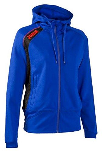 Joma Running/Pantalon Pantalon Largo Elite V Negro de r 900212.107