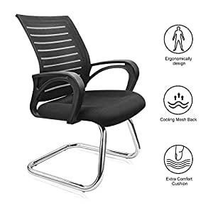 Dripex Office Desk Chair - Meeting Chair Conference Chair