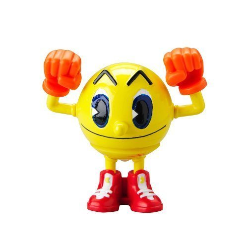 Pac-Man Pac-Panic Spinner, Pac by Pac-Man for sale  Delivered anywhere in UK