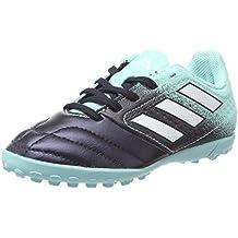Amazon.es  botas futbol multitacos niño 978098d630df7