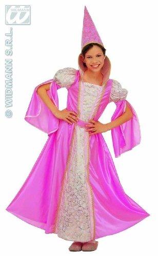 FEE ANNABELLE rosa 158 (Kostüm Für Kinder Annabelle)