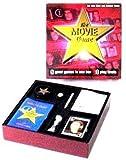 The Movie Spiel