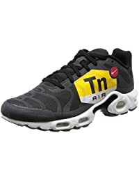 buy popular 0e0fe 62e92 Nike Air Max Plus NX GPX Schuhe Sneaker Neu