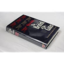 British at the Gates by Robin Reilly (1976-02-26)