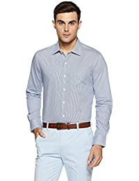 5f739324e2 Wills Lifestyle Men's Formal Shirts Online: Buy Wills Lifestyle ...