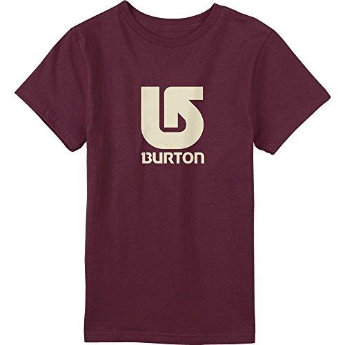 burton-jungen-logo-vertical-t-shirt-wino-l