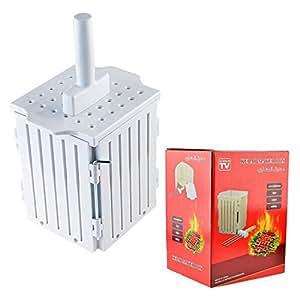 Corde poulet kebab Machine 36trou usinage viande est Agneau brochettes