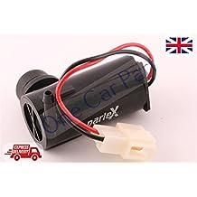 Arandela Bomba de motor para Accent 2006 - 2014 Original OEM 98510H1000