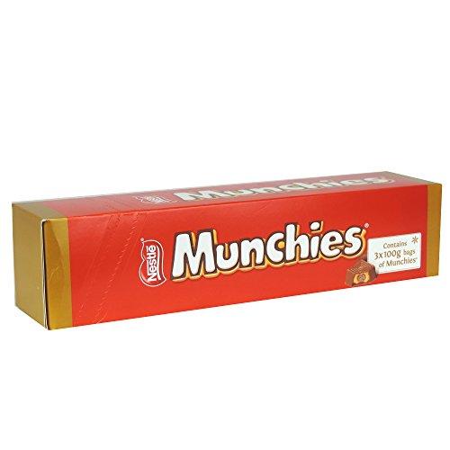 nestle-munchies-large-box-300g