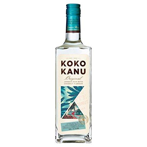 70cl-koko-kanu-jamaicana-de-coco-y-ron