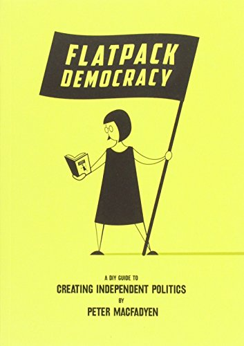 Political Ponerology Pdf