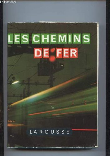 Descargar Libro Les chemins de fer de Weil Pierre