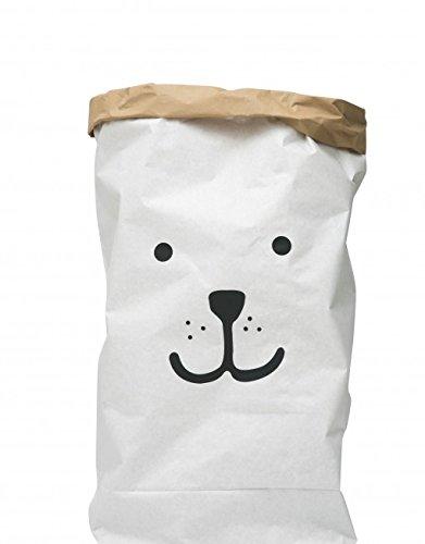 Preisvergleich Produktbild Paper Bag