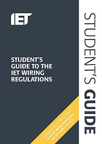 students-guide-to-the-iet-wiring-regulations-electrical-regulations