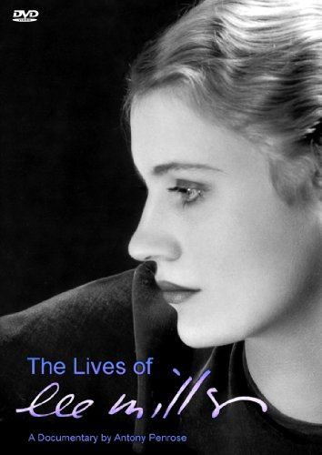 the-lives-of-lee-miller-dvd-2008