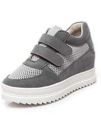 Suchergebnis auf für: KLETT Sneaker Damen