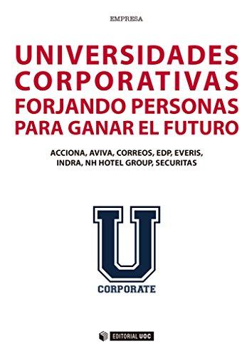 universidades-corporativas-forjando-personas-para-ganar-el-futuro-manuales