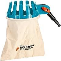 Gardena 3110-20 - Recogedor de frutas Combisystem