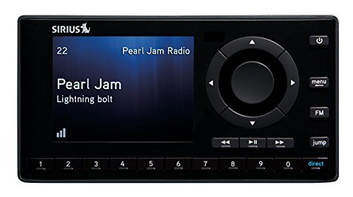 siriusxm-starmate-8-with-vehicle-kit