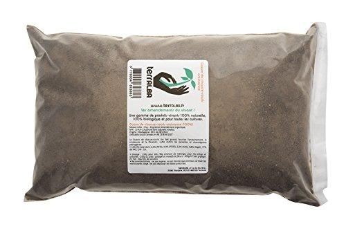 Guano de chauve-souris floraison 10kg