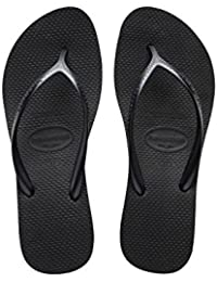 125ad5871b1d Amazon.co.uk  Havaianas - Flip Flops   Thongs   Women s Shoes  Shoes ...