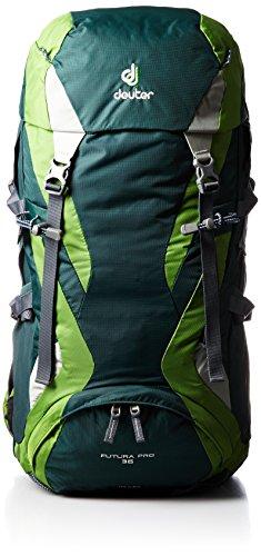 deuter-futura-pro-sac-a-dos-forest-emerald-36-l
