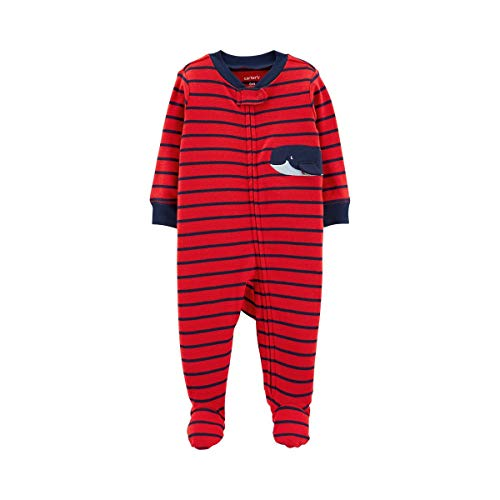 CARTER´S Overall Ringel Wal Carters Overall