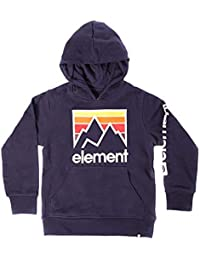 Element Joint, 140