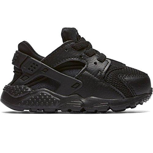 Nike 704950-016