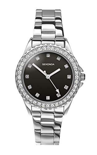 Sekonda Montres Bracelet 2904.27