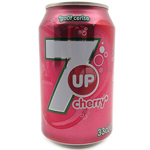 7-up-cherry-330ml