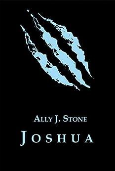 Joshua (Geliebtes Blut 0) von [Stone, Ally J.]