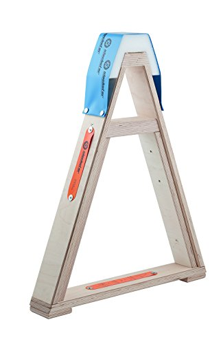 Slackstar A-frame Vario, SL81806-P