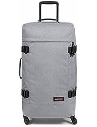Eastpak - Trans4 L - Bagage à roulettes