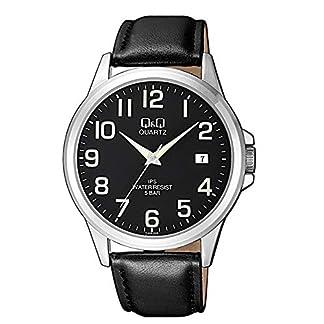 Citizen Reloj de Pulsera CA08J305Y