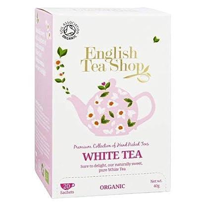 English-Tea-Shop-Weier-Tee-BioBio-Weier-Tee-Ausgezeichnete-Sammlung-handverlesenen-Tees-aus-Sri-Lanka-6-x-20-Beutel-240-Gramm