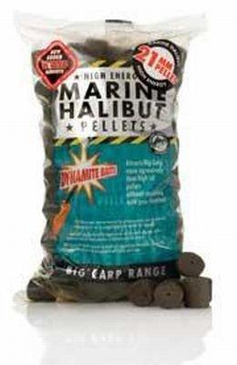 dynabait-baits-marine-halibut-pellets-granules-pre-perces-16-mm-royaume-uni-post-uniquement