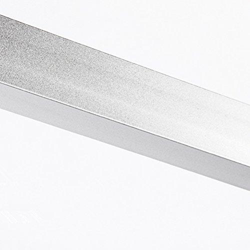 ROSENICE-Bagno-specchio-retrattile-Light-luce-impermeabile-ruotato-Sconces-muro-del-bagno-di-luce-luce-bianca-pura