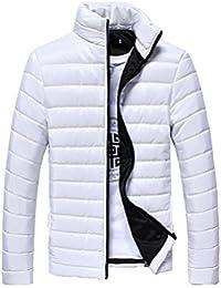 super popular 5263f 4015c Amazon Amazon it Bianchi Abbigliamento it Piumini Amazon ...